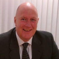 Roan Buildings appoints Mike Backhouse
