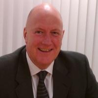 Roan Buildings appoints Mike Backhouse