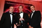 Tenego ISA awards